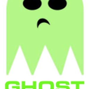 Spooky - Quickfire Mix Part 2 - 14/07/08