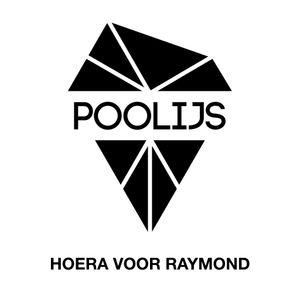 Poolijs #138 | 15/02/2020 - Hoera voor Raymond