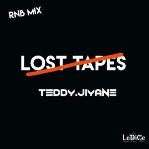 LOST TAPES RnB & Hip Hop mix