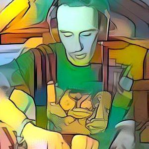 Essio Psygressive Dj Set 2012