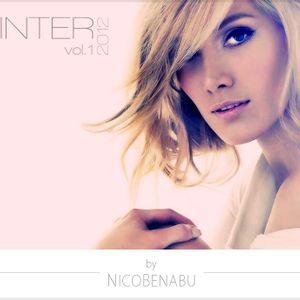 Winter 2012 Vol.1