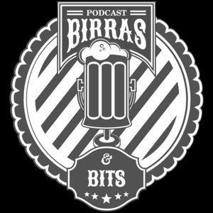 BYB 2×02 - El podcast sin noticias