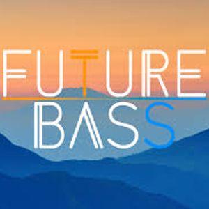 FUTURE BASS VOL 3 LIVE MIX W/DJSTEELE