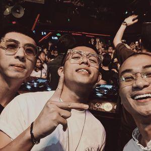 New Việt Mix 2018 - Sai Người Sai Thời Điểm & Anh Đang Ở Đâu Đấy Anh - Lợi Milano Mix