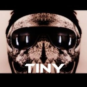 Tiny Handz Party Mix Vol. 1