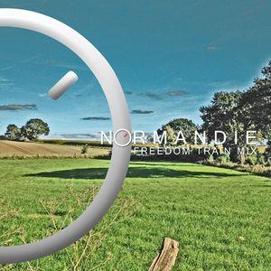 Normandie - freedom train mix (part2)