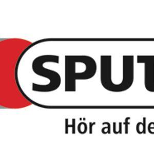 Boris Dlugosch - Sputnik Club - 22-Aug-2015
