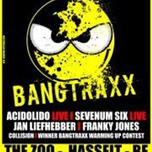 MR.PINHEAD @ BANGTRAXX 03.11.12 (ZOO - HASSELT).mp3