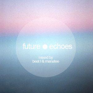 Beat l & Manatee - Future Echoes