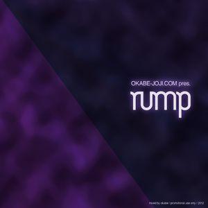 rvmp-classic deep'n tech house mix