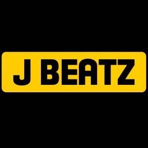 J-Beatz - 26-04-11 Mix