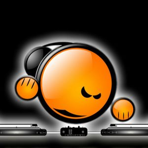 Fresh Funky Mass-up Mix August 2015