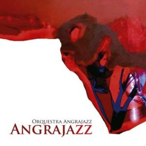 Paulo Cunha for Angrajazz Jsm Radio Podcast