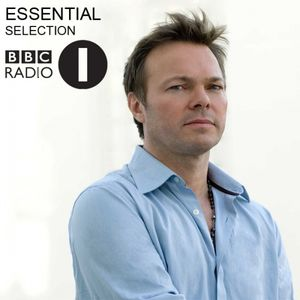Pete Tong - The Essential Selection - 07.02.2014