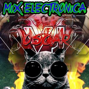 MIX ELECTRONICA hp 35