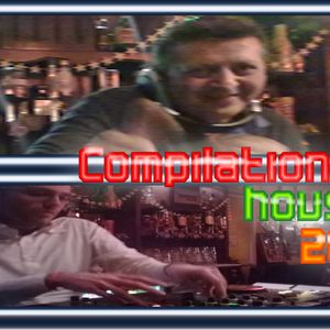 Compilation House 2014