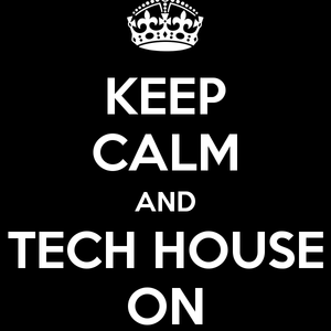 Beat Climbers Tech House Chapter 1