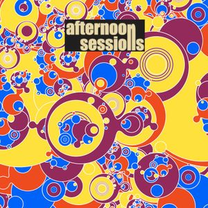 Afternoon Sessions 24
