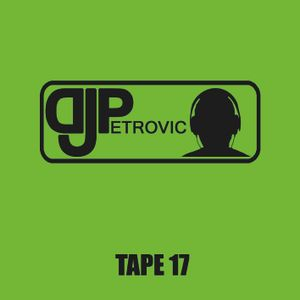 DJ Petrovic - Tape 17 dolphin.mp3