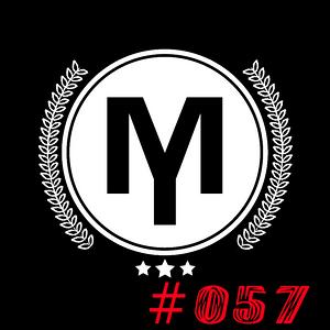 Morry's DJ Mix #057