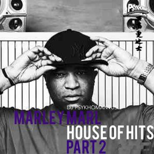 Marley Marl (House Of Hits Edition) 2 of 2