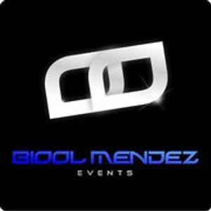 AfterSounds 10.07.11 Biool Mendez