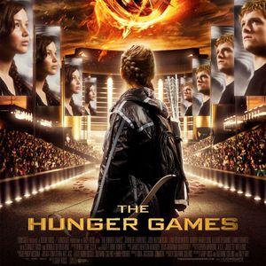 John De La Mora - Techno Trance 125: The Hunger Games