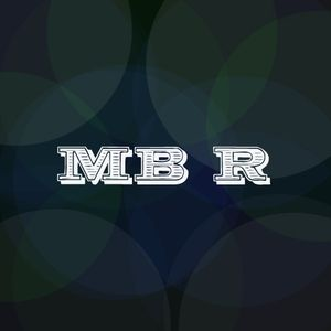 Ness - MBr
