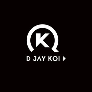 SPECIAL OXMO PUCCINO(MINI MIX LIVE RADIO ALIGRE) BY D JAY KOI