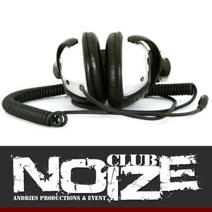 Steve Sundheden Liveset from Club Noize 2013-09-28