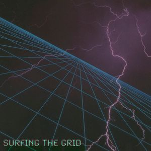 Surfing the Grid