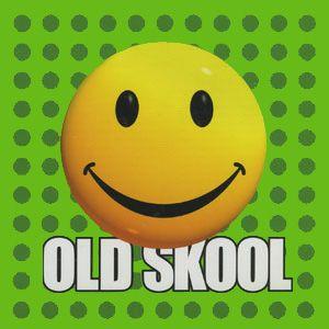 Dj Fearless - Old Skool House 01.mp3