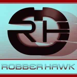 Robber Hawk - Megamix 2011