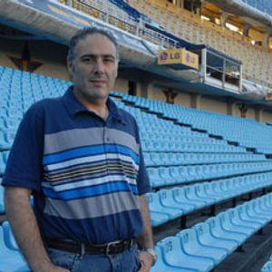"""Diego Lajst: """"Tendremos seguir aplicando filtros adecuados para los partidos importantes"""""""