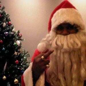 PHILTH -  Christams Eve Mini Mix... Santa is comin.