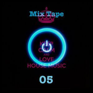 Mix Tape 05