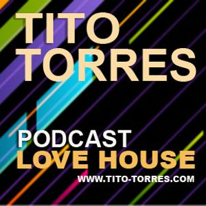 LOVE HOUSE PODCAST 27