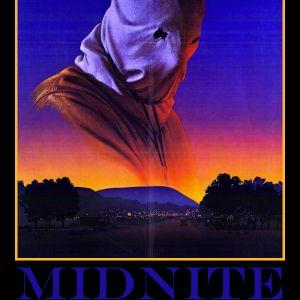 Midnite Madness - 20th September 2017