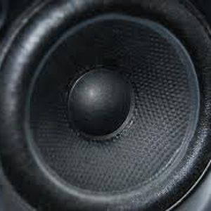 DJ Fitz -Schnick Schnack (new jamz II)