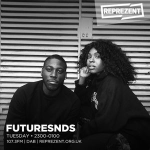 FutureSnds with Taliwhoah and Chloëdees | 27th June 2017