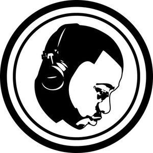 DJ Trent Mix #104