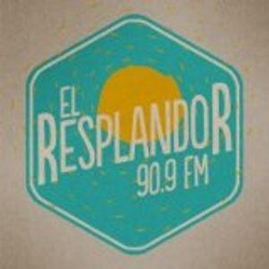 El Resplandor 909 10jul13