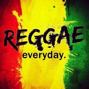 the reggae show no 9 19/03/2017
