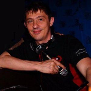 2010.11.Dj.Oli - Dirty beat