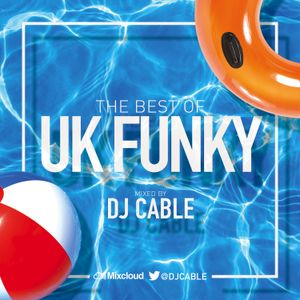The Best Of UK Funky