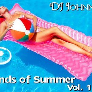 Sounds of Summer Vol. 1