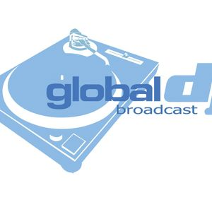 Global DJ Broadcast - 2002.10.07 (Saeed & Palash) [tech-house madness from 10y. ago]