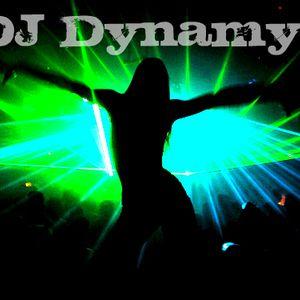 Lets Dance....DJ DyNaMyC