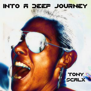 INTO  DEEP  A  JOURNEY