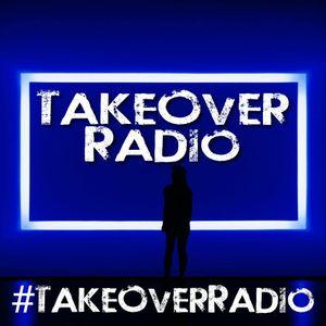 TakeOver Radio 8